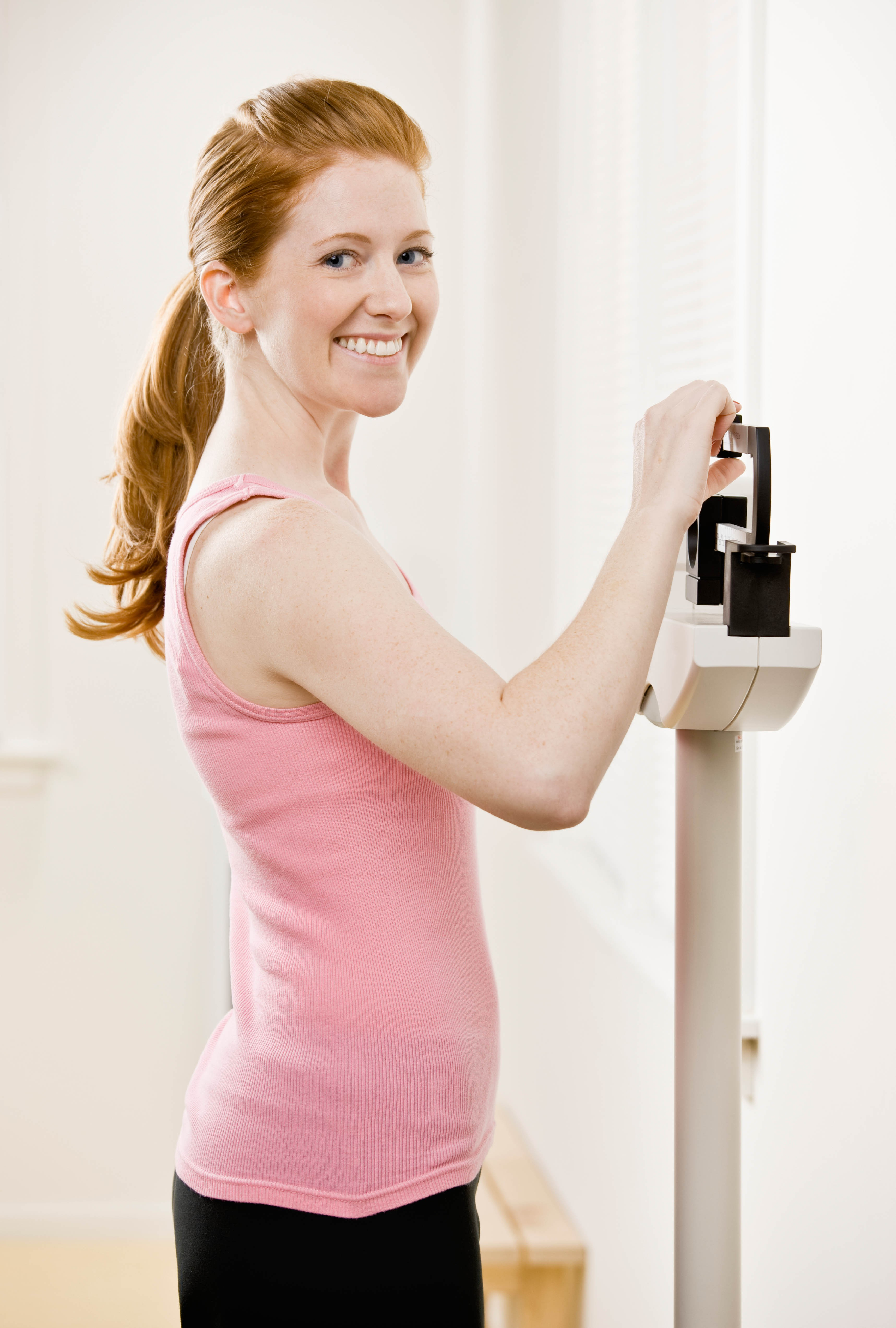 Battre l'obesité