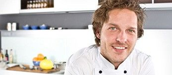 male_cook_485x214