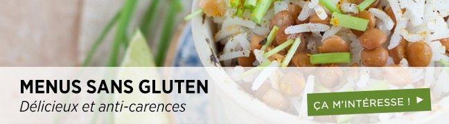 autopromo_gluten_free_fr