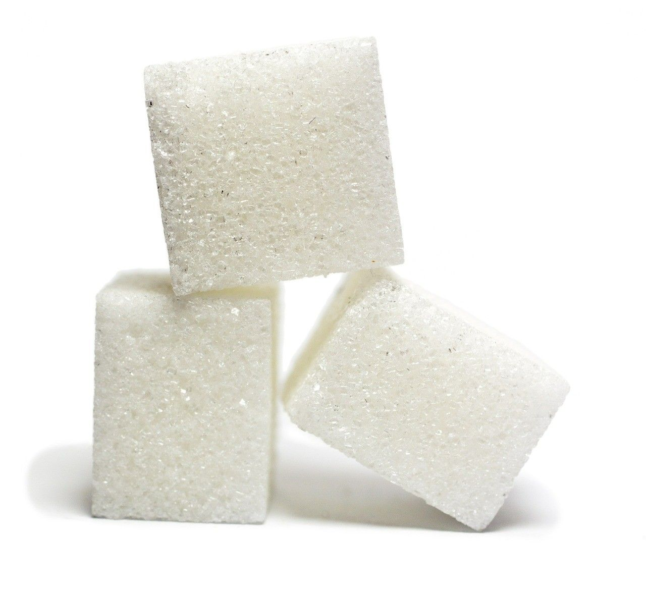 Sugar: How much should we be consuming?