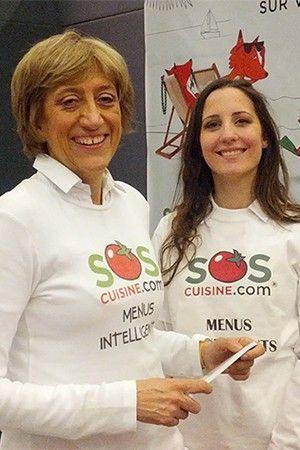 equipe nutrition soscuisine
