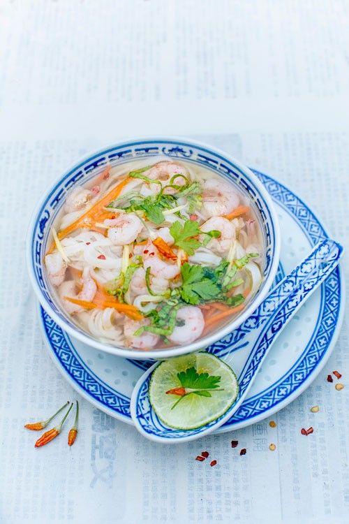 soupe_orientale_aux_crevettes