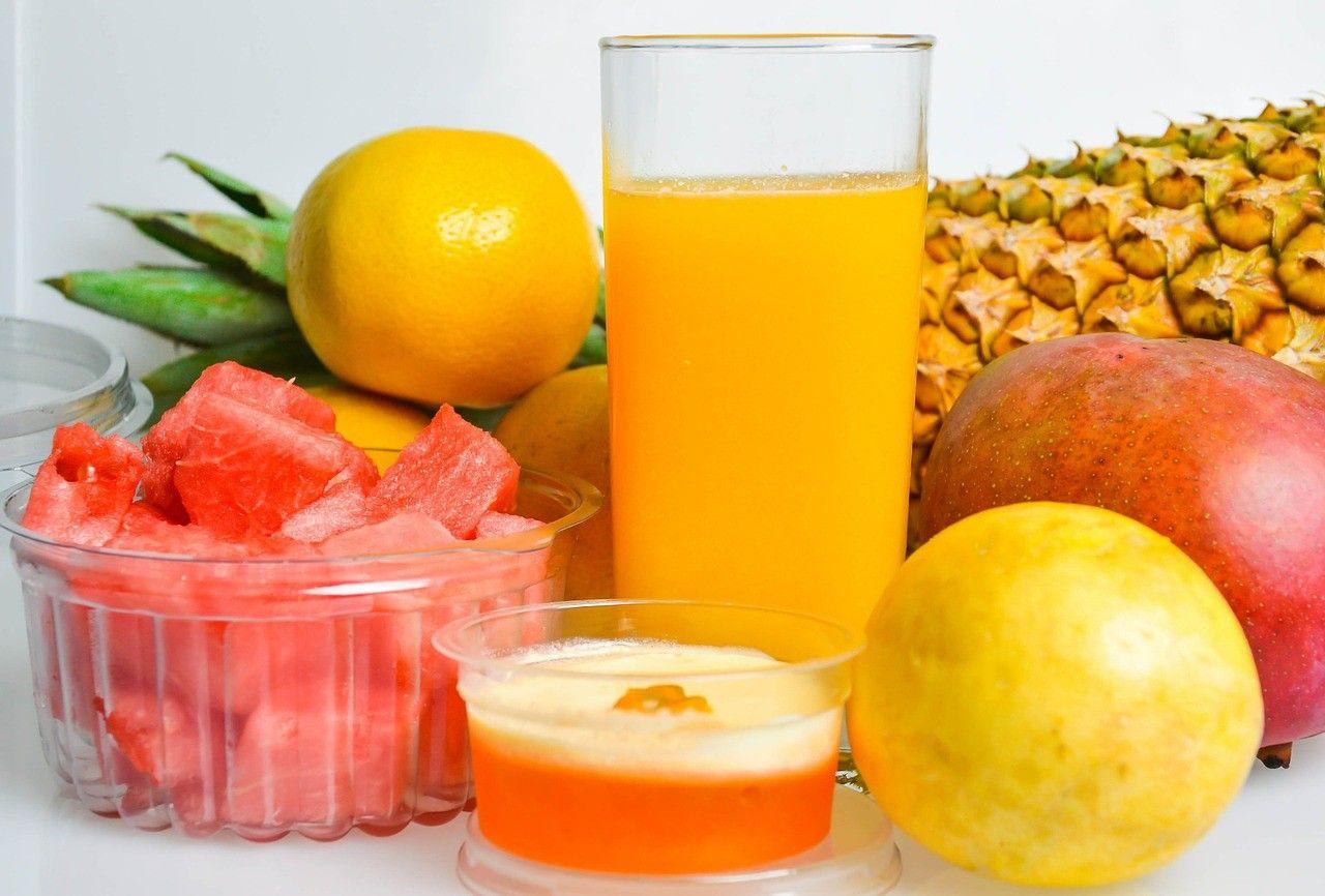 fruits-465832_1280 (1)