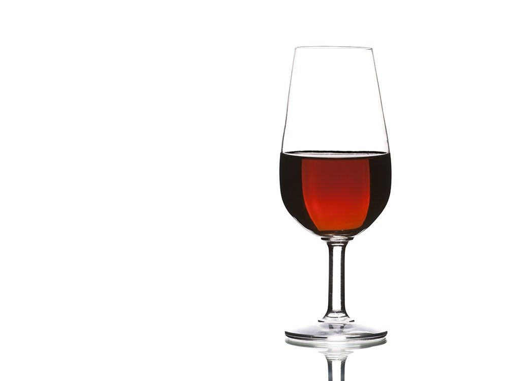 red wine, vin rouge