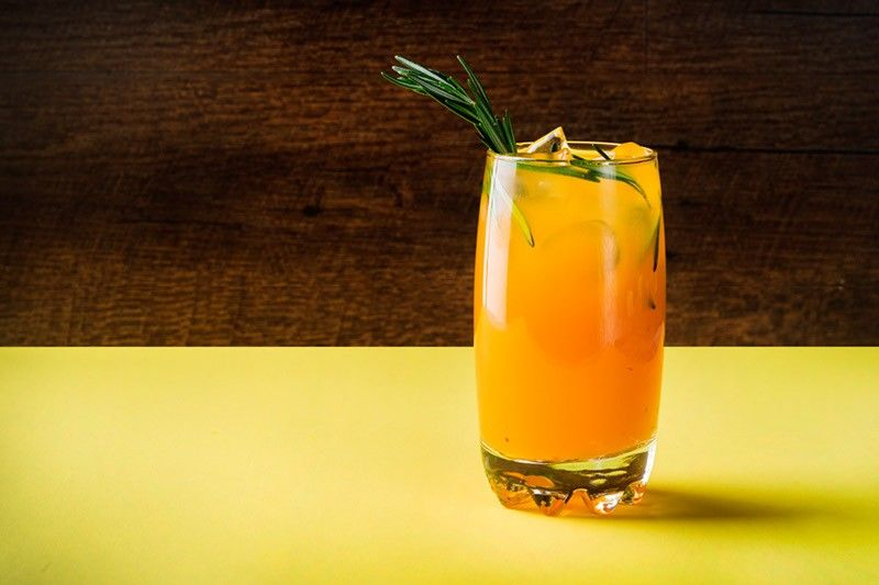cocktail_Maille_entier