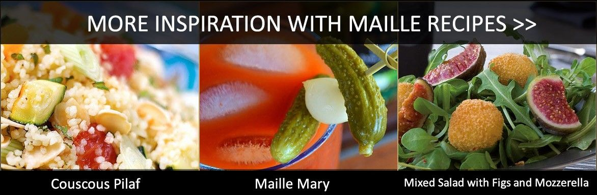 maille-recipes-EN