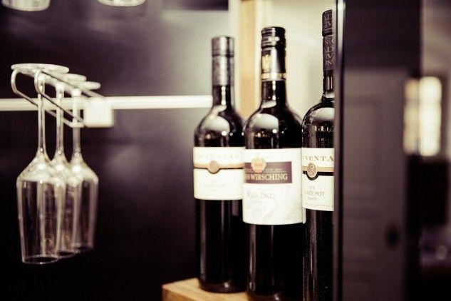 wine, vin
