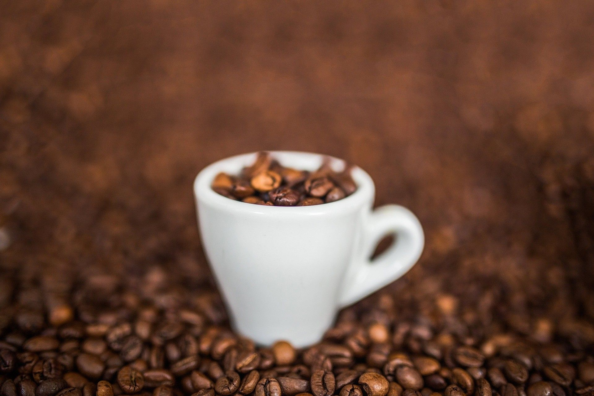 Coffee: Good or Bad for the Intestines?