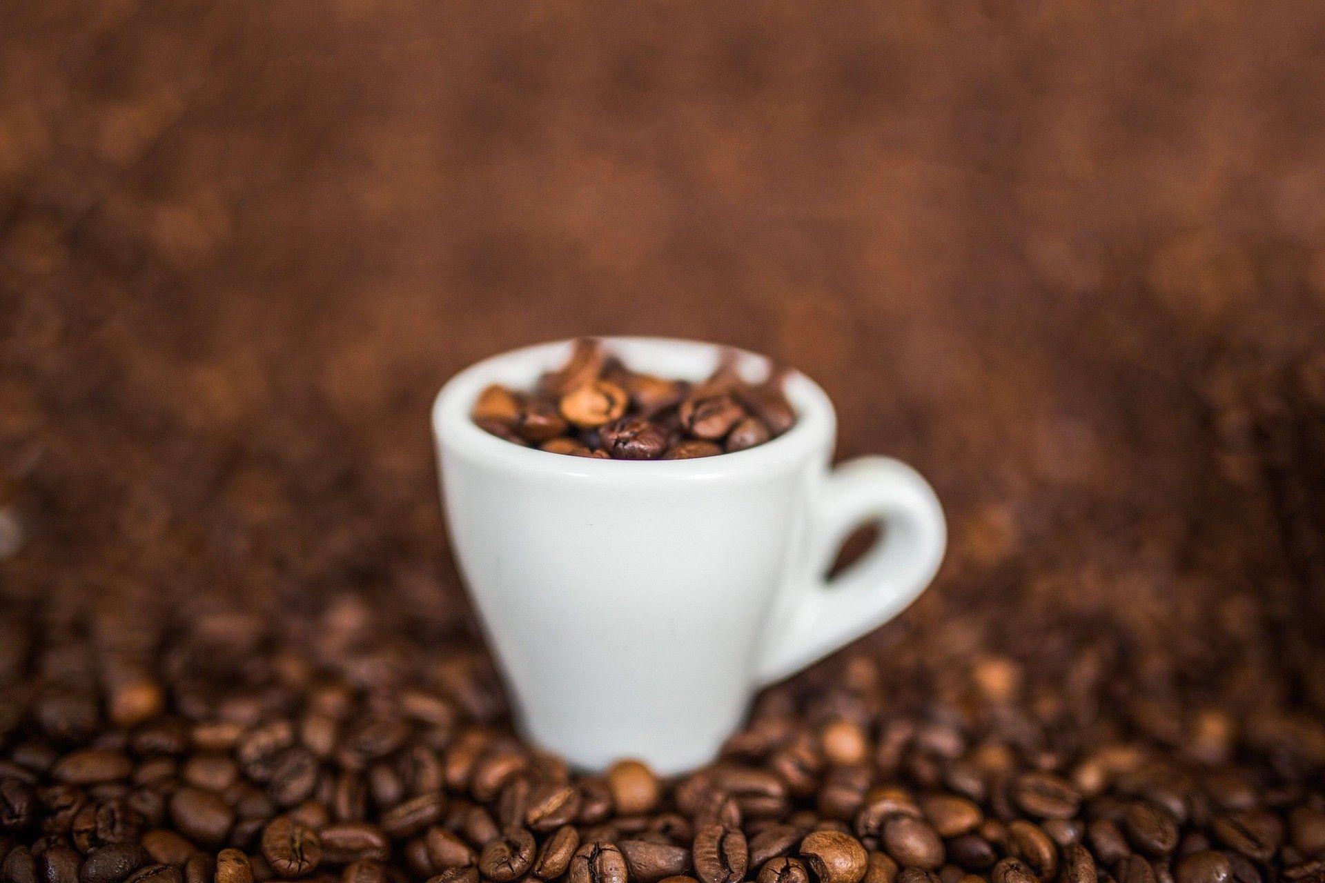 coffee-beans-926074_1920