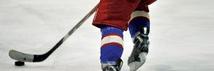The 4 Keys to Sports Nutrition for Hockey Tournaments