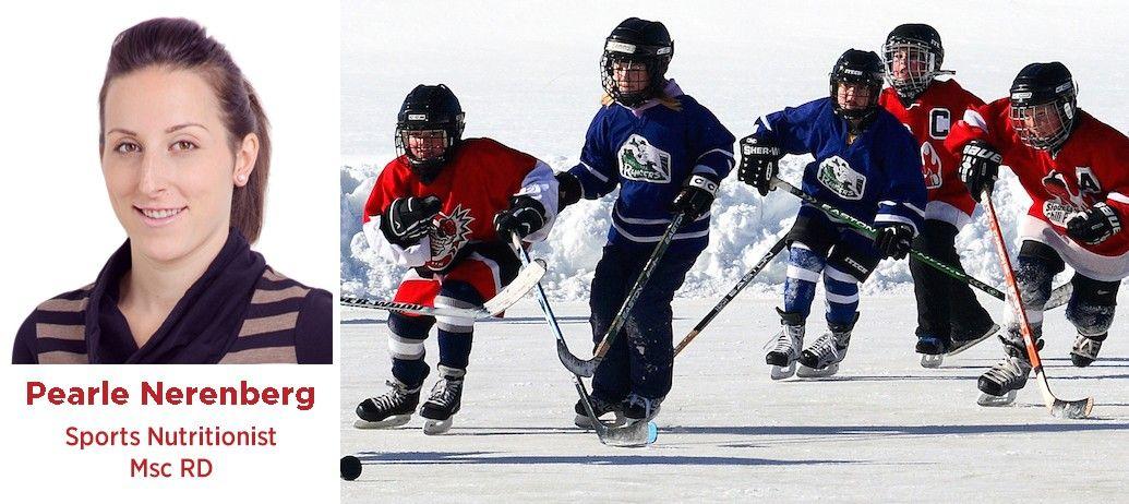 hockey-kids-en