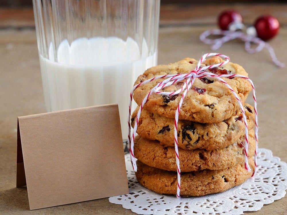 cranberry-shortbread-cookies