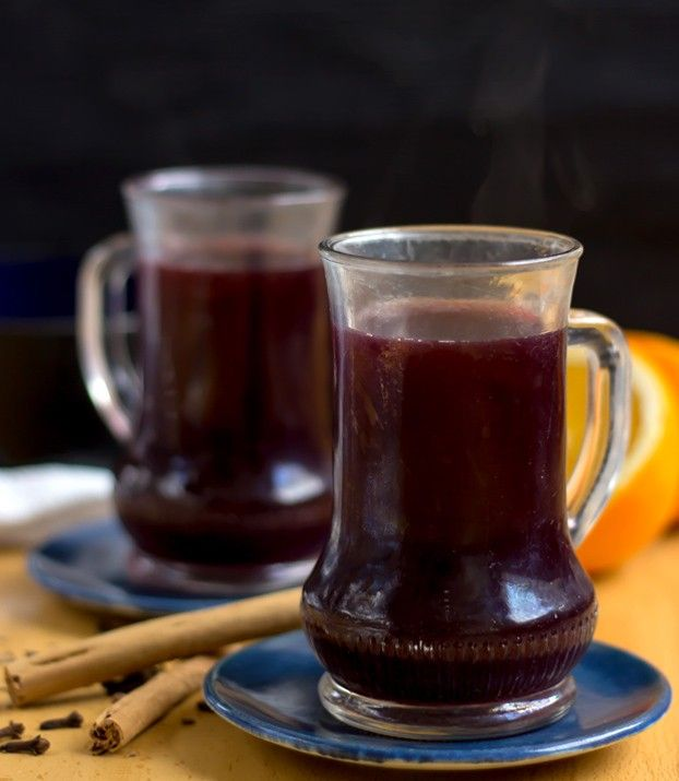 german-mulled-wine-website