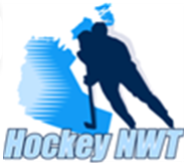 Hockey NWT