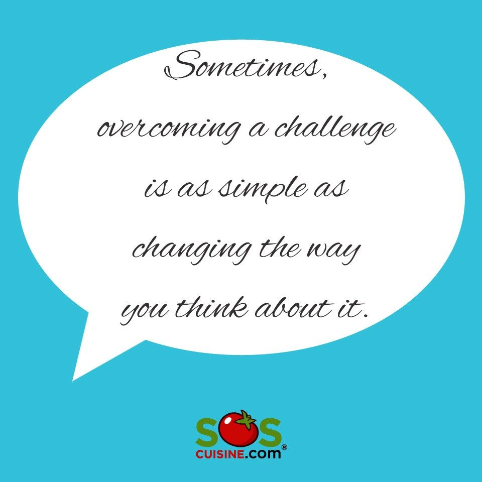 Quote-sometimes-overcoming-a-challenge-is-as-simple-as-changing-the-way-you-think-about-it