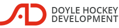Doyle Hockey