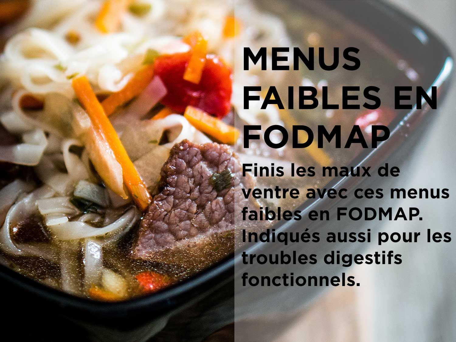 faibles-fodmap-featured-img