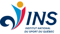 Institut national du sport du Quebec