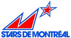 Stars Montreal