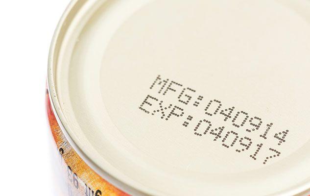 expiry-date-de-peremption