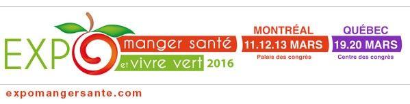 expo-manger-sante-vivre-vert