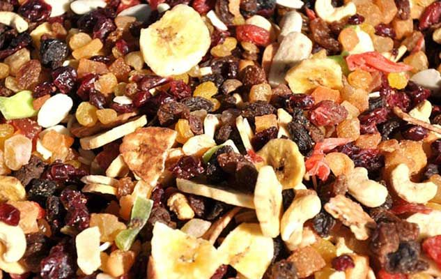 fruit-seche-dry-fruit