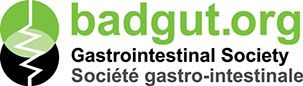 Badgut gastrointestinal society