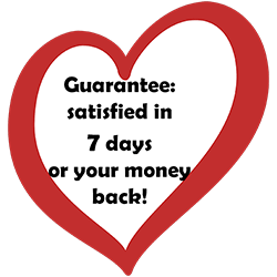 heart-guarantee-3