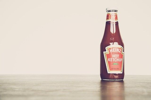 ketchup-617231_640