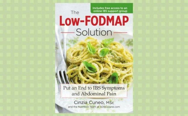 low-fodmap-solution