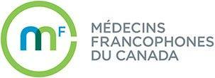 Médecins francophones du Canada