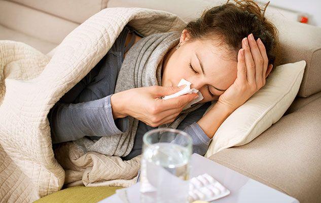 rhume-sick-cold