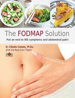 the-fodmap-solution-cover