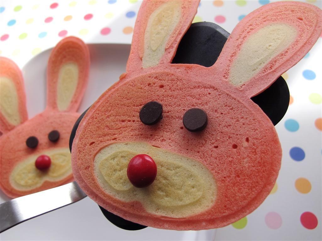 Bunny-Pancake-Tutorial-