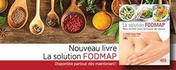 autopromo_livre_fodmap_fr