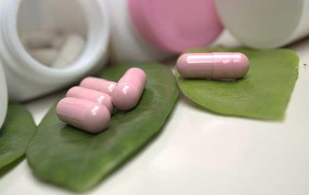 medication-medicament-pills-capsules