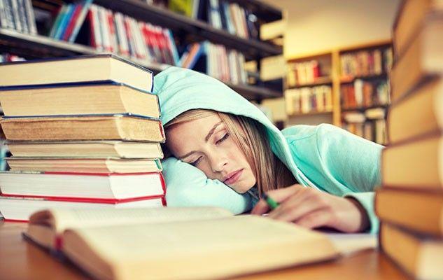 sleeping-dormir