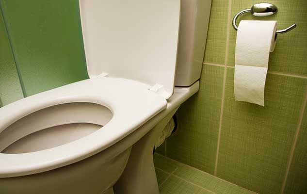 toilet-toilette-2