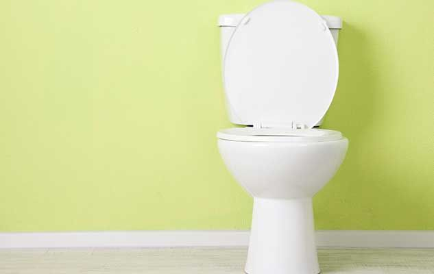 Top 5: Tips for Healthy Bowel Movements