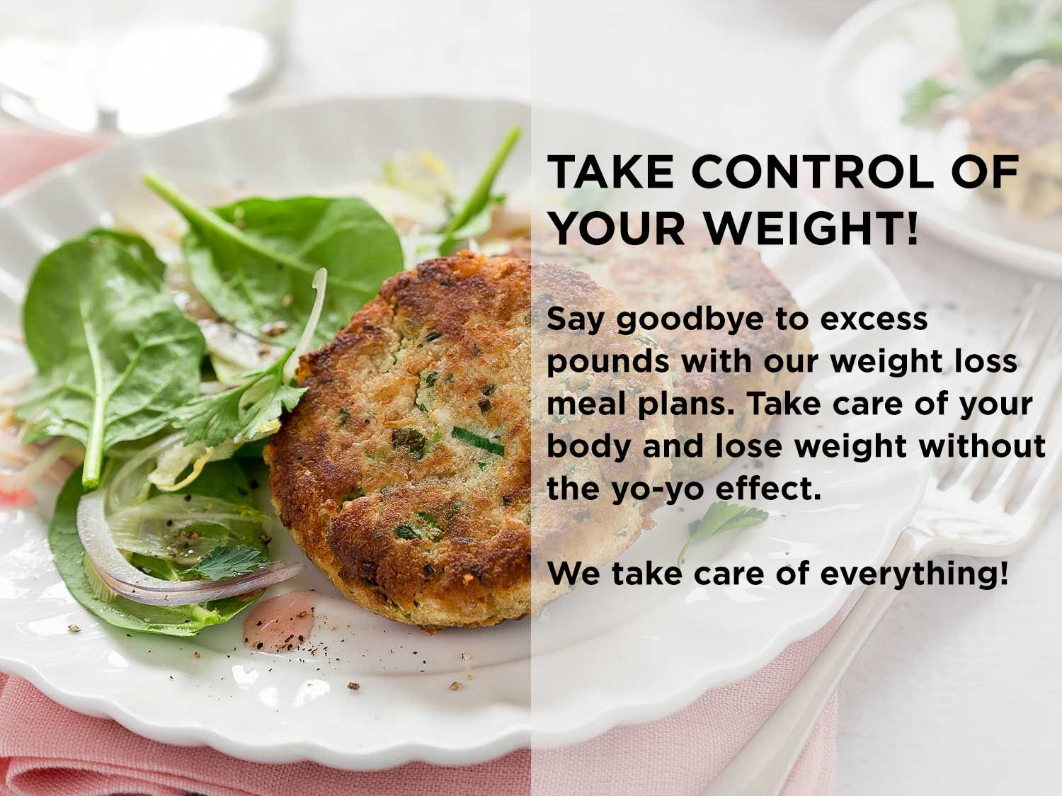 weight-loss-featured-img