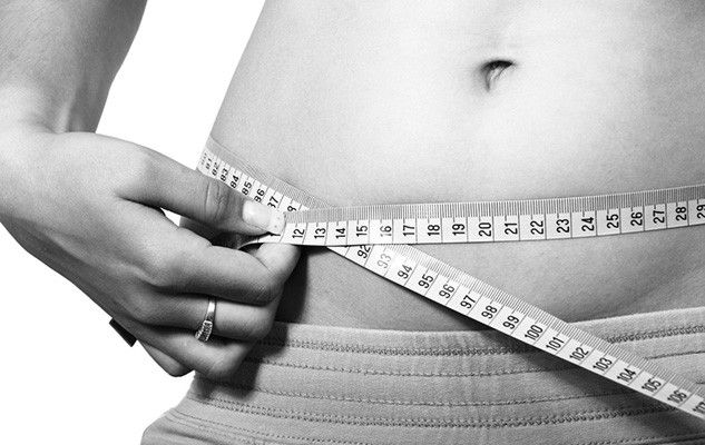 5 Simple Tips to Reduce Your Body Fat without Dieting