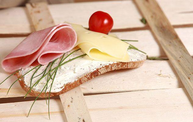 bread-cheese-gluten-caseine