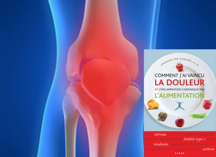 Inflammation chronique