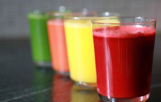 juice_cleanse