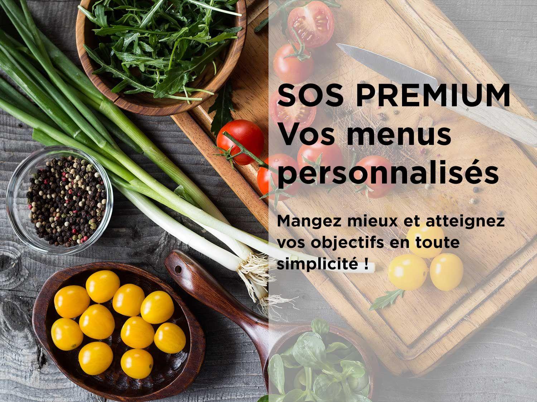 menus-plans-featured-img