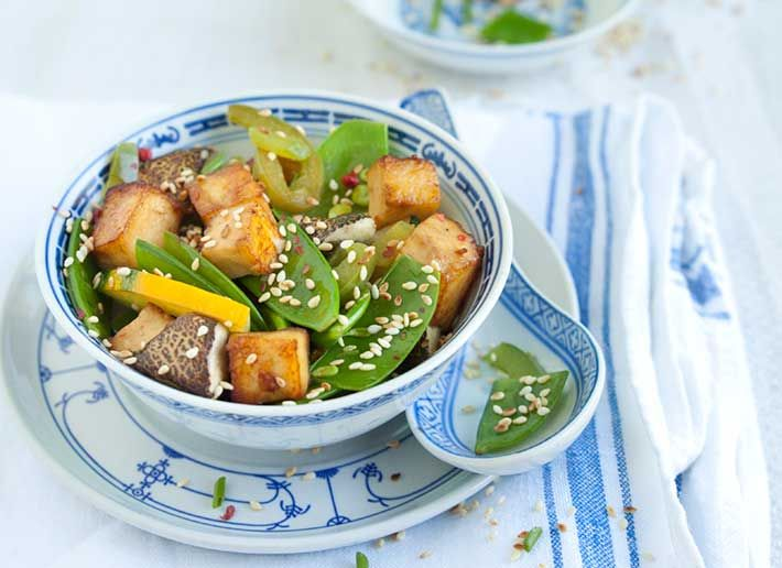 Lacto ovo vegetarian meals idealstalist lacto ovo vegetarian meals forumfinder Choice Image