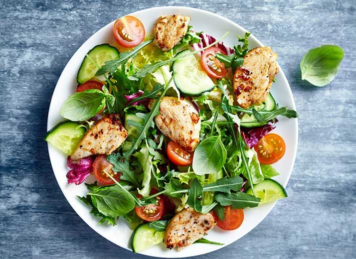 Imagini pentru dieta semivegetariana