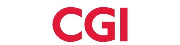 cgi_logo_2013
