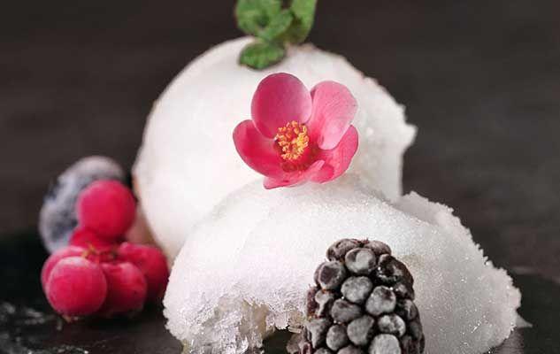 TOP 10 desserts à moins de 0,50$ par portion