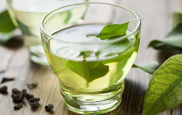 green-tea-the-vert